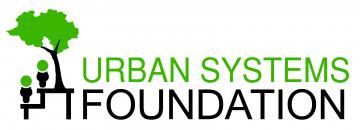 USL Foundation-logo-01