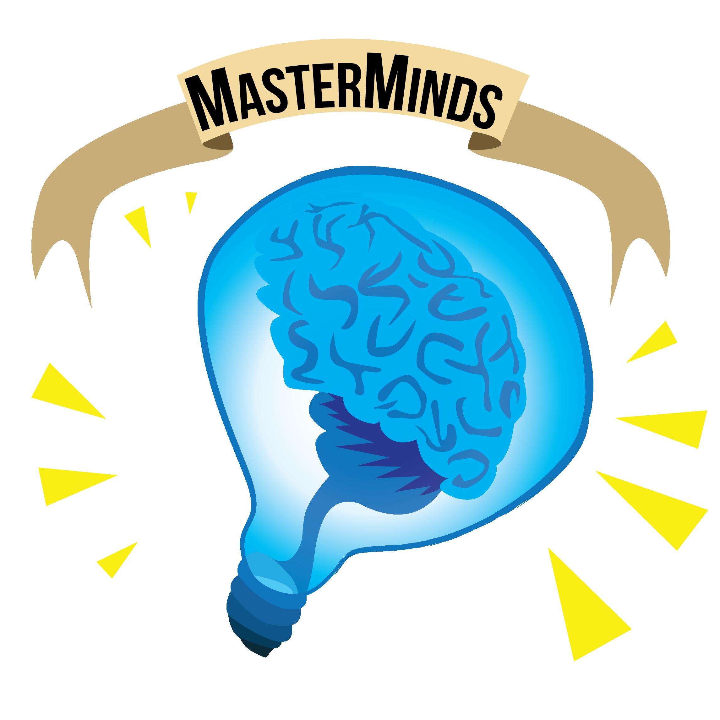 masterminds-01