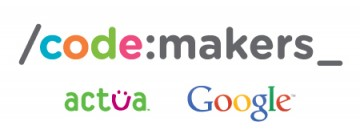 logo_lockup_cmyk