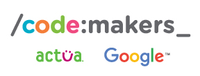 codemakers_logo_2016